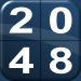 2048 Puzzle – A free colorful exciting logic game 1.9.0