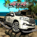 4×4 Off-Road Rally 7  7.5