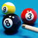 8 Ball Billiards- Offline Free Pool Game 1.35