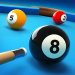 8 Ball Pool Trickshots 1.3.0
