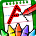 ABC PreSchool Kids Tracing & Phonics Learning Game  20.0 for Android