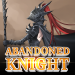 Abandoned Knight  1.6.53 for Android