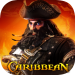 Age Of Pirates : Caribbean Hunt 1.1.5