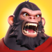 🐒Age of Apes  0.23.2 for Android