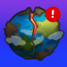 Almighty: God Idle Clicker 3.0.5