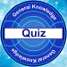 Amazing General Knowledge Game  1.1.6