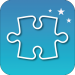 Amazing Jigsaw Puzzle: free relaxing mind games  1.78 for Android