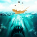 Amazing Shark Hunting : Shark Games 1.7