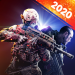 American Sniper Mission 2020 – Free Shooting Games 3.0