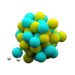 Antimatter Dimensions 2.33.0
