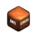 Antistress – relaxation toys 4.34