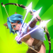 Arcade Hunter: Sword, Gun, and Magic 1.6.1