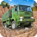 Army Transport Truck Driver : Military Games 2019 1.0