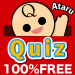 AtaruQuiz  1.720 for Android
