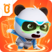 Baby Panda World  8.39.32.00 for Android