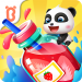 Baby Panda's Summer: Juice Shop  8.53.00.00 for Android