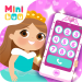 Baby Princess Phone 1.4.1