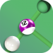 Ball Puzzle Ball Games 3D  1.5.8 for Android