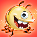 Best Fiends Free Puzzle Game  9.2.5