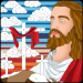Bible Color By Number : Bible Coloring Book Free 13.5