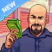 Bid Wars 2: Pawn Shop – Storage Auction Simulator  1.28.1 for Android