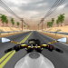 Bike Simulator 2 Moto Race Game 112