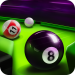 Billiards Nation  Billiards Nation   for Android