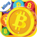 Bitcoin Blast Earn REAL Bitcoin  2.0.36