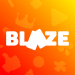 Blaze · Make your own choices 1.11.0