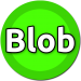 Blob io – Divide and conquer multiplayer  gp12.2.0