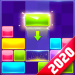 Block Blast: Dropdom Puzzle Game 1.0.17