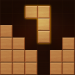 Block Puzzle&Jigsaw puzzles&Brick Classic  5.1