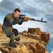 Border War Army Sniper 3D 1.0
