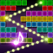 Bricks Breaker Melody 1.0.33