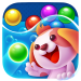 Bubble Bird rescue 2019:  bubble shooter blast 1.5.41