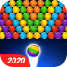 Bubble Shooter 2020 – Free Bubble Match Game 1.2.5