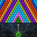 Bubble Shooter Mission 2020.12.03