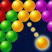 Bubble Star Plus : BubblePop! 1.6.4