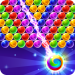 Bubble shooter 1.75.1