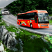 Bus Simulator : Bus Hill Driving game 1.3.5