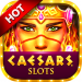 Caesars Casino: Casino & Slots For Free  3.96 for Android