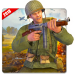 Call Of Courage WW2 FPS Action Game  1.0.34