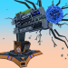 Cannons Evolved – Unreal Cannon & Ball Shooting 1.2.98