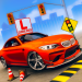 Car Driving School 2020: Real Driving Academy Test 1.7