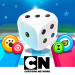 Cartoon Network Ludo 1.0.309
