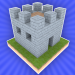 Castle Craft: Knight and Princess 3.4