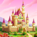 Castle Story Puzzle & Choice  Castle Story Puzzle & Choice   for Android