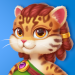 Cat Heroes Match 3 Puzzle Adventure with Cats  64.5.1