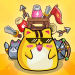 Cat'n'Robot: Idle Defense – Cute Castle TD PVP 3.0.0