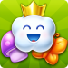 Charm King  8.12.0 for Android